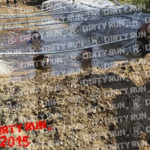 """DIRTYRUN2015_POZZA2_592 • <a style=""""font-size:0.8em;"""" href=""""http://www.flickr.com/photos/134017502@N06/19855662141/"""" target=""""_blank"""">View on Flickr</a>"""