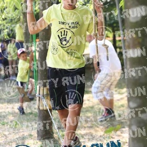 """DIRTYRUN2015_KIDS_238 copia • <a style=""""font-size:0.8em;"""" href=""""http://www.flickr.com/photos/134017502@N06/19583015400/"""" target=""""_blank"""">View on Flickr</a>"""