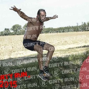 """DIRTYRUN2015_FOSSO_106 • <a style=""""font-size:0.8em;"""" href=""""http://www.flickr.com/photos/134017502@N06/19663733770/"""" target=""""_blank"""">View on Flickr</a>"""