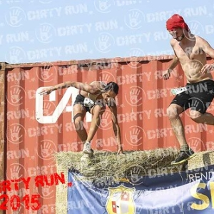 """DIRTYRUN2015_CONTAINER_095 • <a style=""""font-size:0.8em;"""" href=""""http://www.flickr.com/photos/134017502@N06/19663945058/"""" target=""""_blank"""">View on Flickr</a>"""