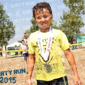 """DIRTYRUN2015_KIDS_846 copia • <a style=""""font-size:0.8em;"""" href=""""http://www.flickr.com/photos/134017502@N06/19745764096/"""" target=""""_blank"""">View on Flickr</a>"""
