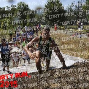 """DIRTYRUN2015_POZZA1_099 copia • <a style=""""font-size:0.8em;"""" href=""""http://www.flickr.com/photos/134017502@N06/19229159203/"""" target=""""_blank"""">View on Flickr</a>"""