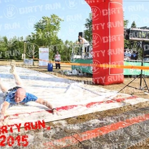 """DIRTYRUN2015_ARRIVO_0072 • <a style=""""font-size:0.8em;"""" href=""""http://www.flickr.com/photos/134017502@N06/19230963544/"""" target=""""_blank"""">View on Flickr</a>"""