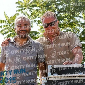 """DIRTYRUN2015_KIDS_104 copia • <a style=""""font-size:0.8em;"""" href=""""http://www.flickr.com/photos/134017502@N06/19582765890/"""" target=""""_blank"""">View on Flickr</a>"""