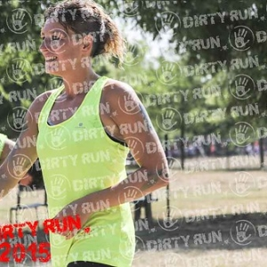 """DIRTYRUN2015_PAGLIA_281 • <a style=""""font-size:0.8em;"""" href=""""http://www.flickr.com/photos/134017502@N06/19663654469/"""" target=""""_blank"""">View on Flickr</a>"""