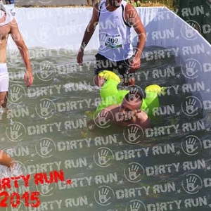 """DIRTYRUN2015_ICE POOL_242 • <a style=""""font-size:0.8em;"""" href=""""http://www.flickr.com/photos/134017502@N06/19826190076/"""" target=""""_blank"""">View on Flickr</a>"""