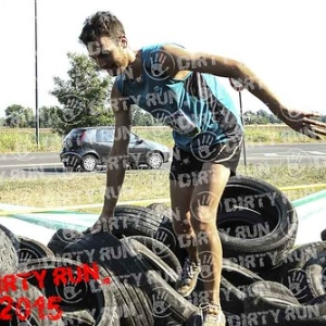 """DIRTYRUN2015_GOMME_048 • <a style=""""font-size:0.8em;"""" href=""""http://www.flickr.com/photos/134017502@N06/19826421416/"""" target=""""_blank"""">View on Flickr</a>"""