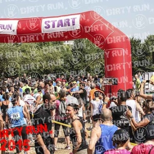 """DIRTYRUN2015_PARTENZA_037 • <a style=""""font-size:0.8em;"""" href=""""http://www.flickr.com/photos/134017502@N06/19854569831/"""" target=""""_blank"""">View on Flickr</a>"""