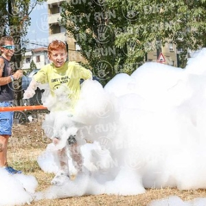 """DIRTYRUN2015_KIDS_530 copia • <a style=""""font-size:0.8em;"""" href=""""http://www.flickr.com/photos/134017502@N06/19583778878/"""" target=""""_blank"""">View on Flickr</a>"""