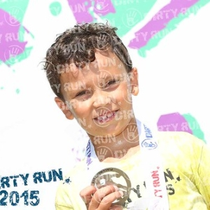"""DIRTYRUN2015_KIDS_904 copia • <a style=""""font-size:0.8em;"""" href=""""http://www.flickr.com/photos/134017502@N06/19583862750/"""" target=""""_blank"""">View on Flickr</a>"""