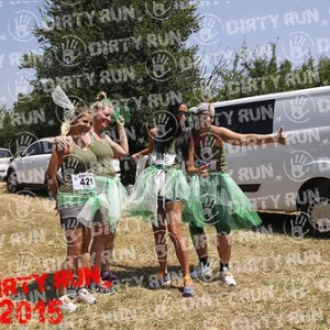 """DIRTYRUN2015_GRUPPI_127 • <a style=""""font-size:0.8em;"""" href=""""http://www.flickr.com/photos/134017502@N06/19661501680/"""" target=""""_blank"""">View on Flickr</a>"""