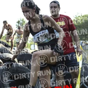 """DIRTYRUN2015_GOMME_013 • <a style=""""font-size:0.8em;"""" href=""""http://www.flickr.com/photos/134017502@N06/19845236302/"""" target=""""_blank"""">View on Flickr</a>"""