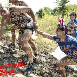 """DIRTYRUN2015_POZZA1_423 copia • <a style=""""font-size:0.8em;"""" href=""""http://www.flickr.com/photos/134017502@N06/19227295294/"""" target=""""_blank"""">View on Flickr</a>"""