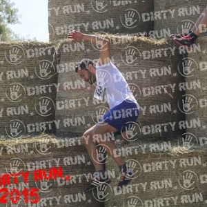 """DIRTYRUN2015_PAGLIA_058 • <a style=""""font-size:0.8em;"""" href=""""http://www.flickr.com/photos/134017502@N06/19229429023/"""" target=""""_blank"""">View on Flickr</a>"""
