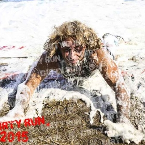 """DIRTYRUN2015_ARRIVO_0036 • <a style=""""font-size:0.8em;"""" href=""""http://www.flickr.com/photos/134017502@N06/19667033259/"""" target=""""_blank"""">View on Flickr</a>"""