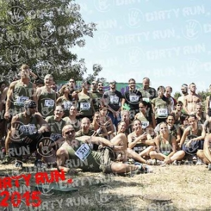 """DIRTYRUN2015_GRUPPI_080 • <a style=""""font-size:0.8em;"""" href=""""http://www.flickr.com/photos/134017502@N06/19226913774/"""" target=""""_blank"""">View on Flickr</a>"""