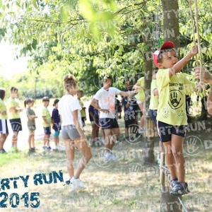 """DIRTYRUN2015_KIDS_242 copia • <a style=""""font-size:0.8em;"""" href=""""http://www.flickr.com/photos/134017502@N06/19584440539/"""" target=""""_blank"""">View on Flickr</a>"""