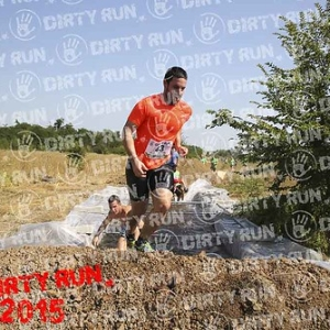 "DIRTYRUN2015_POZZA2_022 • <a style=""font-size:0.8em;"" href=""http://www.flickr.com/photos/134017502@N06/19663212658/"" target=""_blank"">View on Flickr</a>"