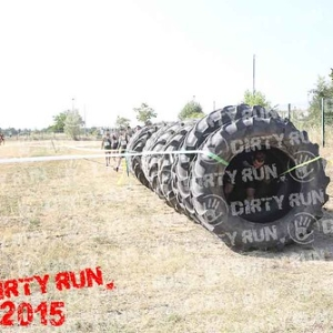 """DIRTYRUN2015_TUNNEL GOMME_12 • <a style=""""font-size:0.8em;"""" href=""""http://www.flickr.com/photos/134017502@N06/19666074749/"""" target=""""_blank"""">View on Flickr</a>"""