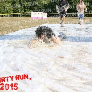 """DIRTYRUN2015_ARRIVO_0255 • <a style=""""font-size:0.8em;"""" href=""""http://www.flickr.com/photos/134017502@N06/19853494015/"""" target=""""_blank"""">View on Flickr</a>"""