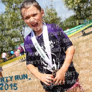 """DIRTYRUN2015_KIDS_837 copia • <a style=""""font-size:0.8em;"""" href=""""http://www.flickr.com/photos/134017502@N06/19151058343/"""" target=""""_blank"""">View on Flickr</a>"""