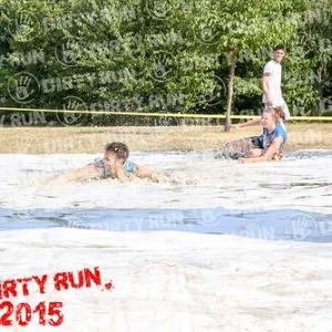 """DIRTYRUN2015_ARRIVO_0224 • <a style=""""font-size:0.8em;"""" href=""""http://www.flickr.com/photos/134017502@N06/19230860874/"""" target=""""_blank"""">View on Flickr</a>"""