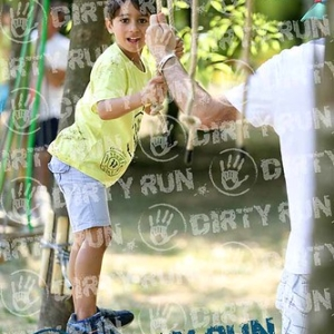 """DIRTYRUN2015_KIDS_362 copia • <a style=""""font-size:0.8em;"""" href=""""http://www.flickr.com/photos/134017502@N06/19582932370/"""" target=""""_blank"""">View on Flickr</a>"""