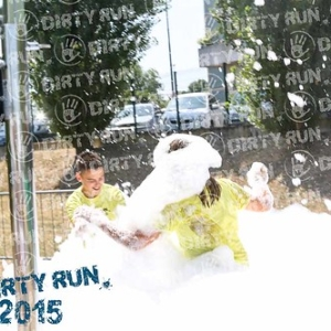 """DIRTYRUN2015_KIDS_728 copia • <a style=""""font-size:0.8em;"""" href=""""http://www.flickr.com/photos/134017502@N06/19583608488/"""" target=""""_blank"""">View on Flickr</a>"""