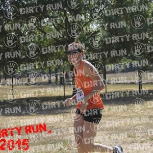 """DIRTYRUN2015_PAGLIA_273 • <a style=""""font-size:0.8em;"""" href=""""http://www.flickr.com/photos/134017502@N06/19662163930/"""" target=""""_blank"""">View on Flickr</a>"""