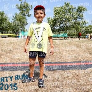 "DIRTYRUN2015_KIDS_811 copia • <a style=""font-size:0.8em;"" href=""http://www.flickr.com/photos/134017502@N06/19764717082/"" target=""_blank"">View on Flickr</a>"