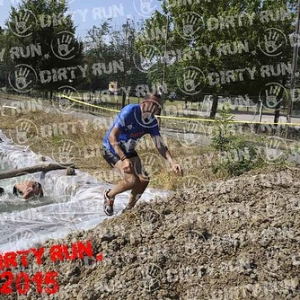 "DIRTYRUN2015_POZZA1_017 • <a style=""font-size:0.8em;"" href=""http://www.flickr.com/photos/134017502@N06/19823903616/"" target=""_blank"">View on Flickr</a>"