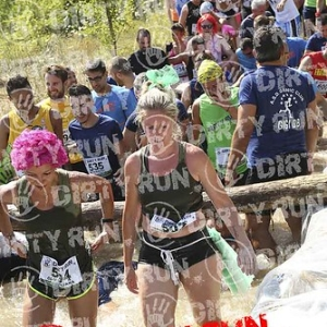 """DIRTYRUN2015_POZZA1_272 copia • <a style=""""font-size:0.8em;"""" href=""""http://www.flickr.com/photos/134017502@N06/19842585202/"""" target=""""_blank"""">View on Flickr</a>"""