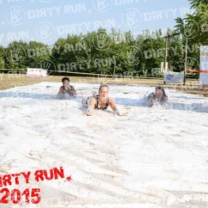 """DIRTYRUN2015_ARRIVO_0277 • <a style=""""font-size:0.8em;"""" href=""""http://www.flickr.com/photos/134017502@N06/19858409691/"""" target=""""_blank"""">View on Flickr</a>"""
