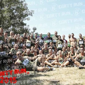 """DIRTYRUN2015_GRUPPI_086 • <a style=""""font-size:0.8em;"""" href=""""http://www.flickr.com/photos/134017502@N06/19226909784/"""" target=""""_blank"""">View on Flickr</a>"""