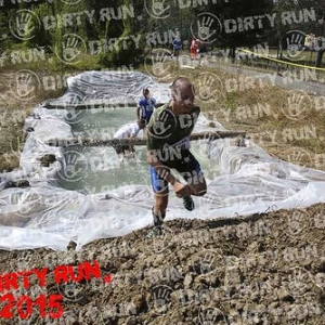 "DIRTYRUN2015_POZZA1_030 • <a style=""font-size:0.8em;"" href=""http://www.flickr.com/photos/134017502@N06/19227469044/"" target=""_blank"">View on Flickr</a>"