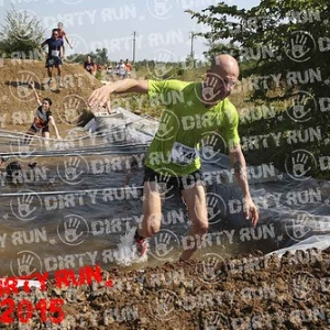 """DIRTYRUN2015_POZZA2_079 • <a style=""""font-size:0.8em;"""" href=""""http://www.flickr.com/photos/134017502@N06/19228576694/"""" target=""""_blank"""">View on Flickr</a>"""