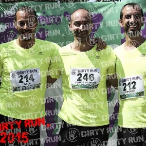 """DIRTYRUN2015_GRUPPI_054 • <a style=""""font-size:0.8em;"""" href=""""http://www.flickr.com/photos/134017502@N06/19228651723/"""" target=""""_blank"""">View on Flickr</a>"""