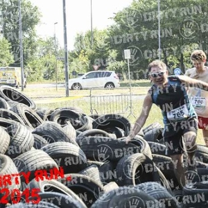 """DIRTYRUN2015_GOMME_005 • <a style=""""font-size:0.8em;"""" href=""""http://www.flickr.com/photos/134017502@N06/19230009594/"""" target=""""_blank"""">View on Flickr</a>"""