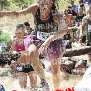 """DIRTYRUN2015_POZZA1_299 copia • <a style=""""font-size:0.8em;"""" href=""""http://www.flickr.com/photos/134017502@N06/19663306669/"""" target=""""_blank"""">View on Flickr</a>"""