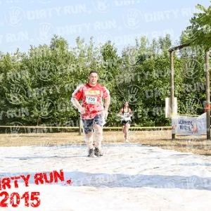 """DIRTYRUN2015_ARRIVO_0176 • <a style=""""font-size:0.8em;"""" href=""""http://www.flickr.com/photos/134017502@N06/19853334575/"""" target=""""_blank"""">View on Flickr</a>"""