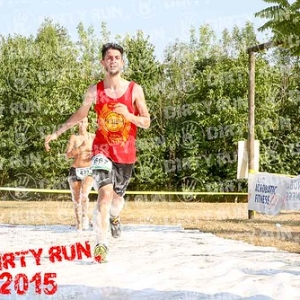 """DIRTYRUN2015_ARRIVO_0189 • <a style=""""font-size:0.8em;"""" href=""""http://www.flickr.com/photos/134017502@N06/19827324466/"""" target=""""_blank"""">View on Flickr</a>"""
