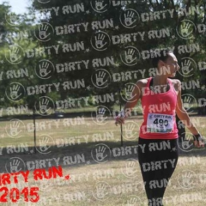 """DIRTYRUN2015_PAGLIA_271 • <a style=""""font-size:0.8em;"""" href=""""http://www.flickr.com/photos/134017502@N06/19229351943/"""" target=""""_blank"""">View on Flickr</a>"""