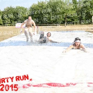 """DIRTYRUN2015_ARRIVO_0136 • <a style=""""font-size:0.8em;"""" href=""""http://www.flickr.com/photos/134017502@N06/19230917994/"""" target=""""_blank"""">View on Flickr</a>"""