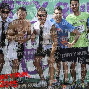"""DIRTYRUN2015_GRUPPI_102 • <a style=""""font-size:0.8em;"""" href=""""http://www.flickr.com/photos/134017502@N06/19842136102/"""" target=""""_blank"""">View on Flickr</a>"""