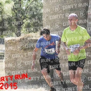 """DIRTYRUN2015_PAGLIA_123 • <a style=""""font-size:0.8em;"""" href=""""http://www.flickr.com/photos/134017502@N06/19855244101/"""" target=""""_blank"""">View on Flickr</a>"""