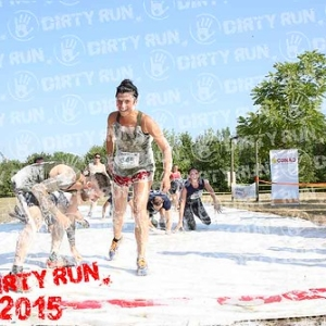 """DIRTYRUN2015_ARRIVO_0103 • <a style=""""font-size:0.8em;"""" href=""""http://www.flickr.com/photos/134017502@N06/19858527621/"""" target=""""_blank"""">View on Flickr</a>"""
