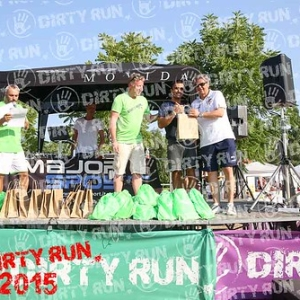"""DIRTYRUN2015_PALCO_027 • <a style=""""font-size:0.8em;"""" href=""""http://www.flickr.com/photos/134017502@N06/19859335931/"""" target=""""_blank"""">View on Flickr</a>"""