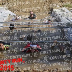 """DIRTYRUN2015_POZZA2_119 • <a style=""""font-size:0.8em;"""" href=""""http://www.flickr.com/photos/134017502@N06/19230259603/"""" target=""""_blank"""">View on Flickr</a>"""