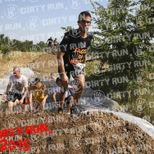 "DIRTYRUN2015_POZZA2_048 • <a style=""font-size:0.8em;"" href=""http://www.flickr.com/photos/134017502@N06/19664630709/"" target=""_blank"">View on Flickr</a>"