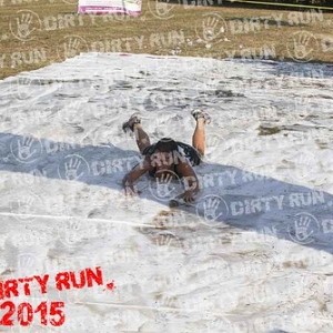 """DIRTYRUN2015_ARRIVO_1085 • <a style=""""font-size:0.8em;"""" href=""""http://www.flickr.com/photos/134017502@N06/19666188460/"""" target=""""_blank"""">View on Flickr</a>"""